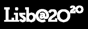 lisboa2020